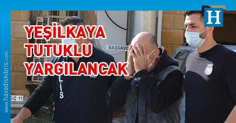 Erkan Yeşilyalya