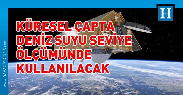 nasa space-x