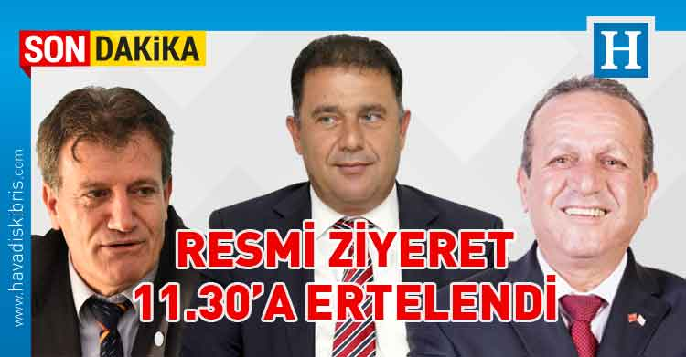 Başbakan Saner, Fikri Ataoğlu, Erhan Arıklı