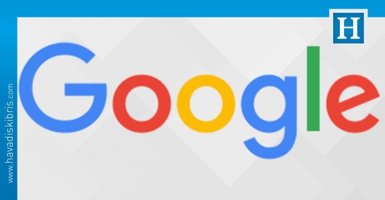 google en çok aratılan içerikler türkiye'de