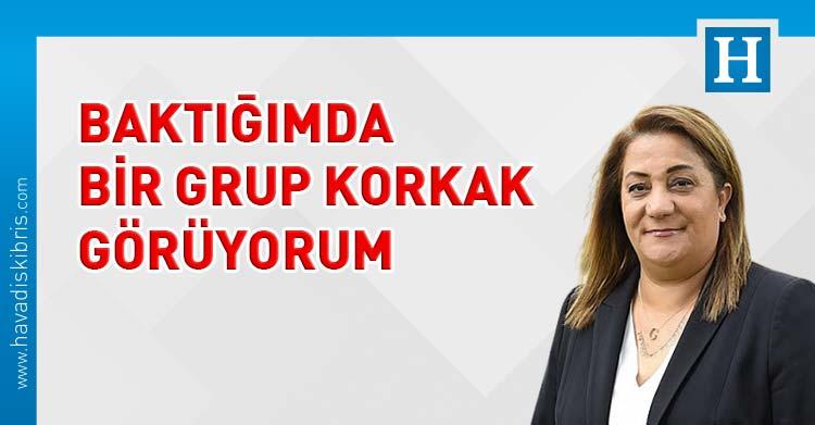 Gülşah Sanver Manaoğlu