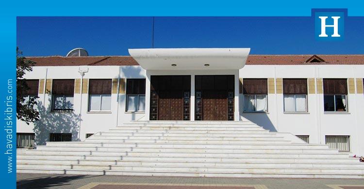 kktc yeni hükümet programı