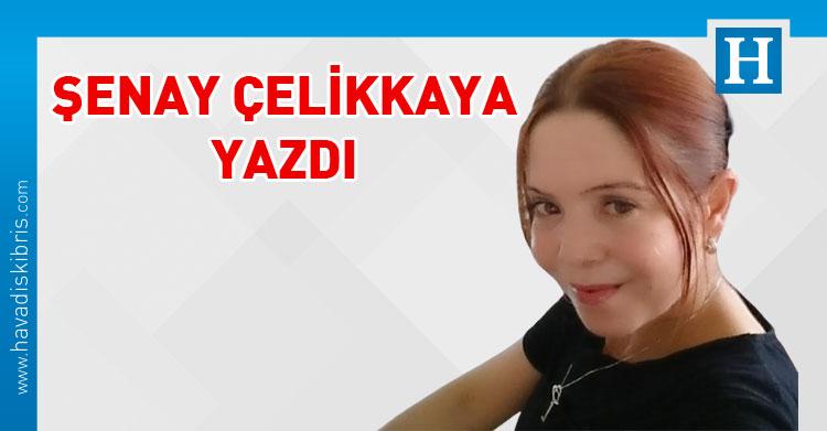 Şenay Çelikkaya
