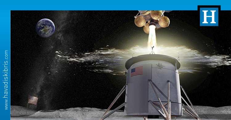 2021'de gerçekleşecek 5 uzay görevi