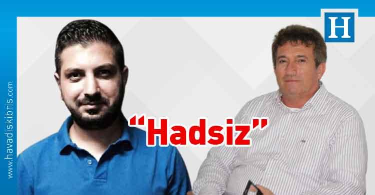 Ali Kişmir Ayhan Arıklı