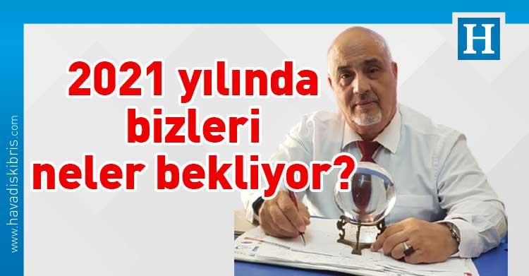 Dr. Abdalla Abdelaziz