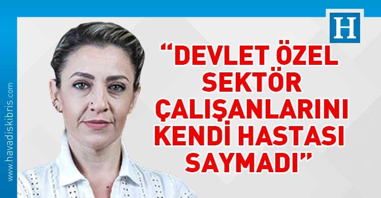 Meltem Sonay