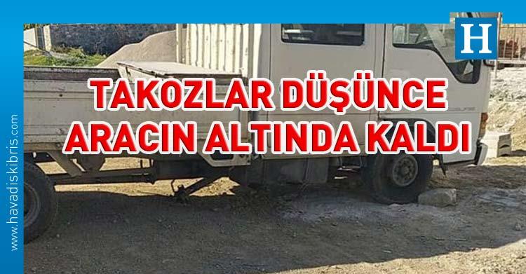 Ahmet Alaçam