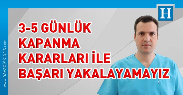 Ahmet Varış