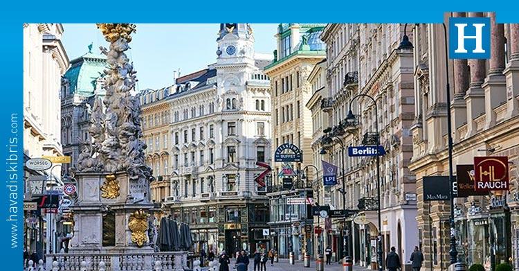 Avusturya karantinayı 8 Şubat'a uzatma kararı aldı