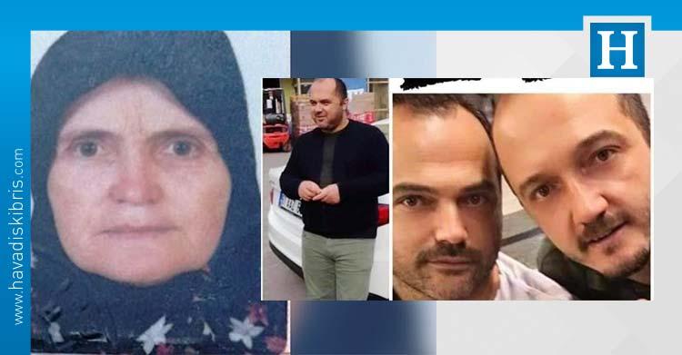 Türkiye'de covid-19'dan aynı aileden beşinci can kaybı