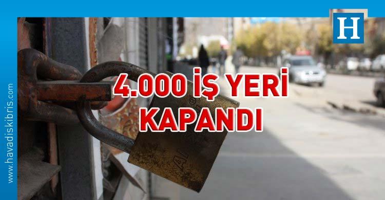 Kıbrıs Türk Esnaf ve Zanaatkarlar Odası