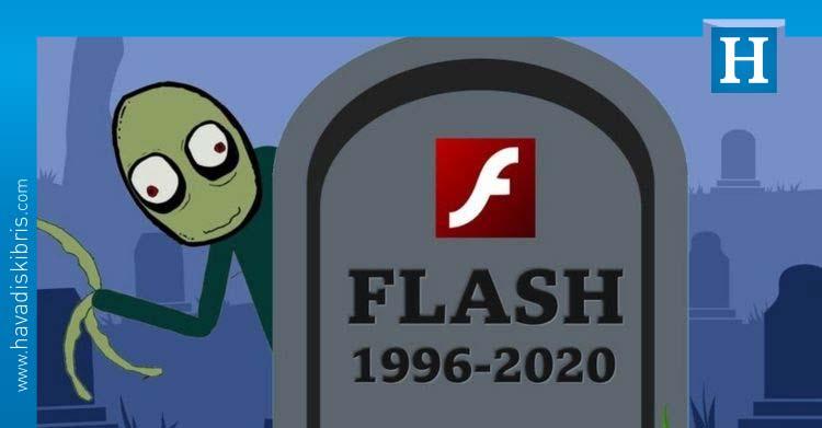 Gratis Flash Player