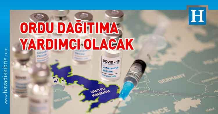 ingiltere koronavirüs aşısı
