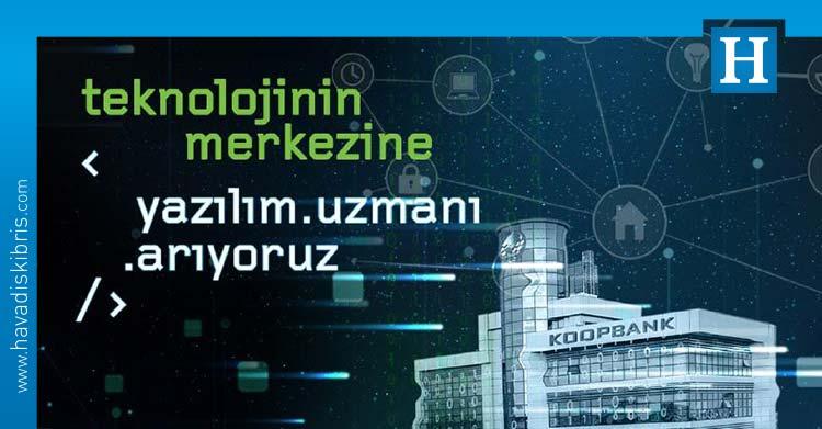 koopbank