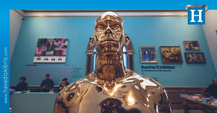 Microsoft sohbet robot, patent