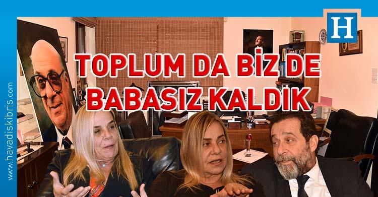 Rauf Raif Denktaş