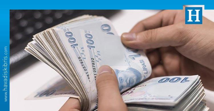 Asgari Ücret Saptama Komisyonu