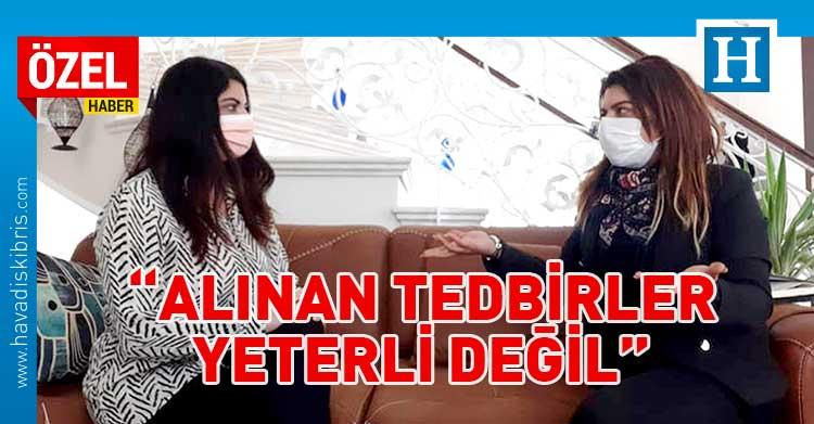 Ayşe Öztabay- Muazzez Gazihan