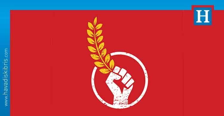 CTP Gençlik Örgütü