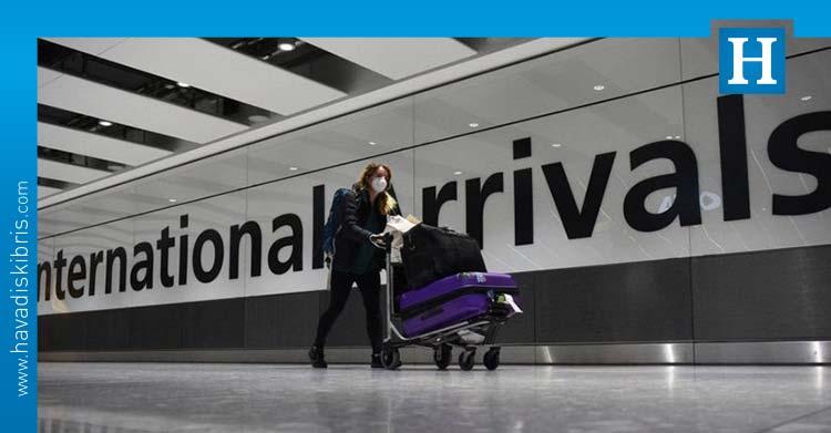 Dijital Seyahat Kartı