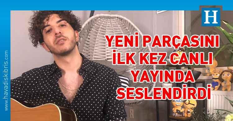 Fikri Karayel, KONSER