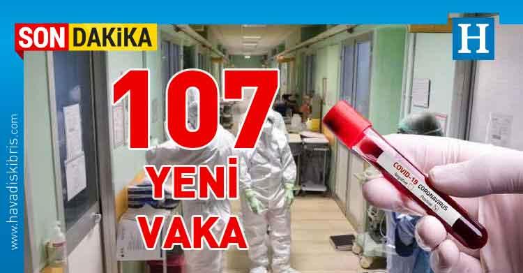 Kıbrıs Rum Sağlık Bakanlığı