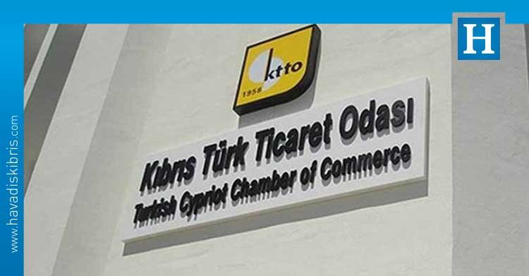Kıbrıs Türk Ticaret Odası