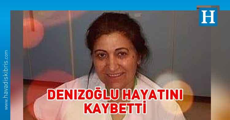 Keriman Denizoğlu