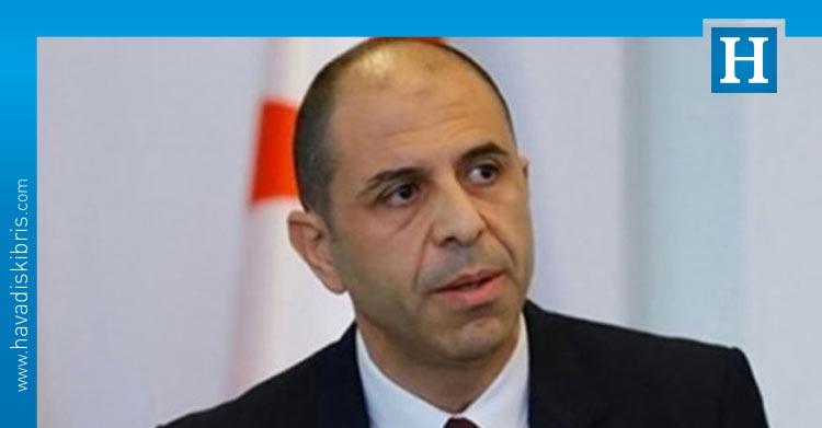 Halkın Partisi Genel Başkanı
