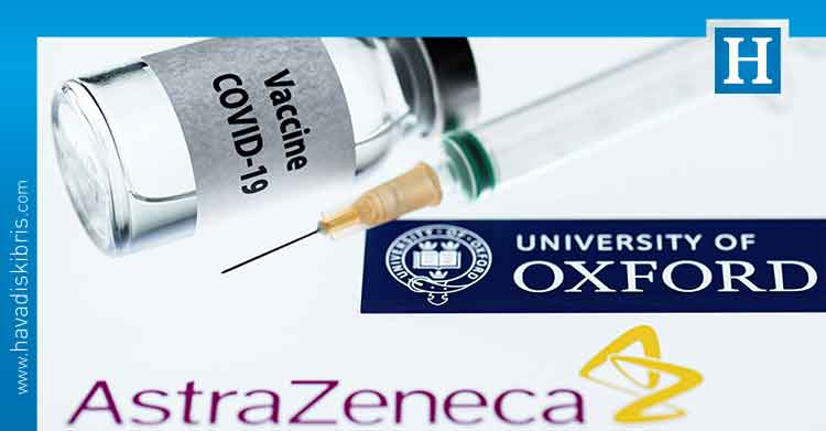 Oxford-AstraZeneca