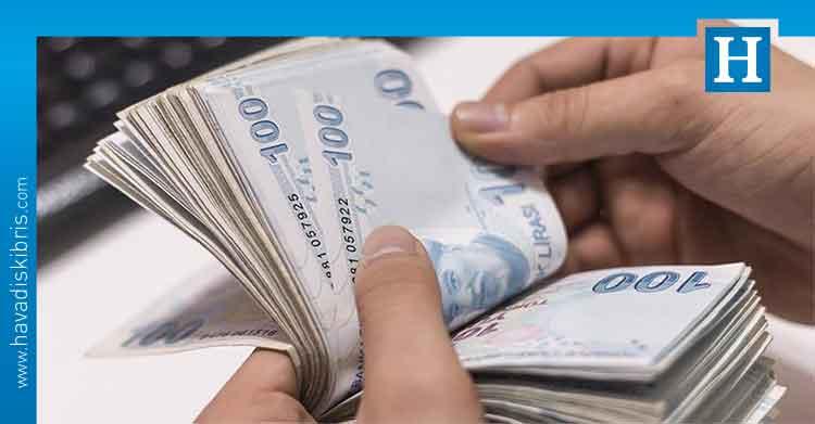 Calışma ve Sosyal Güvenlik Bakanlığı, destek ödemeleri