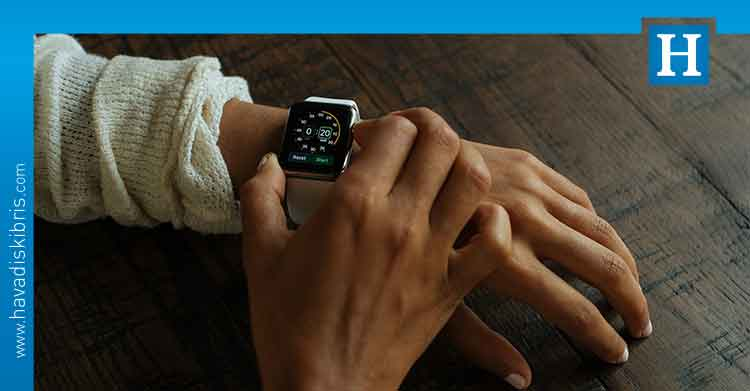 Facebook, Akıllı saat