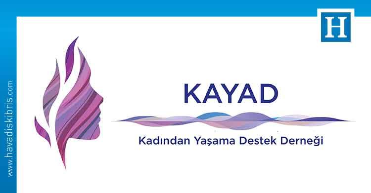 KAYAD