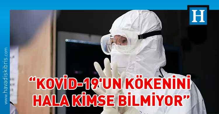 KOVİD-19
