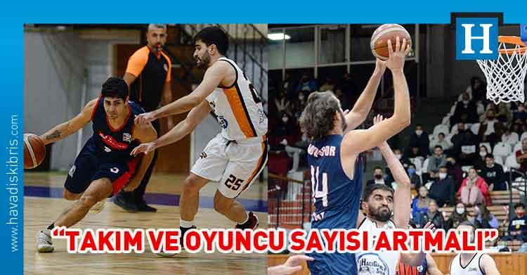 Mustafa Rıfkı