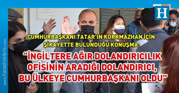 Abdullah Korkmazhan