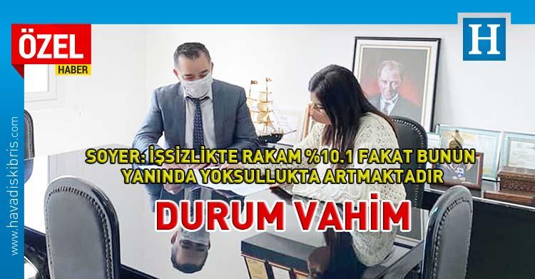 Aydın Soyer