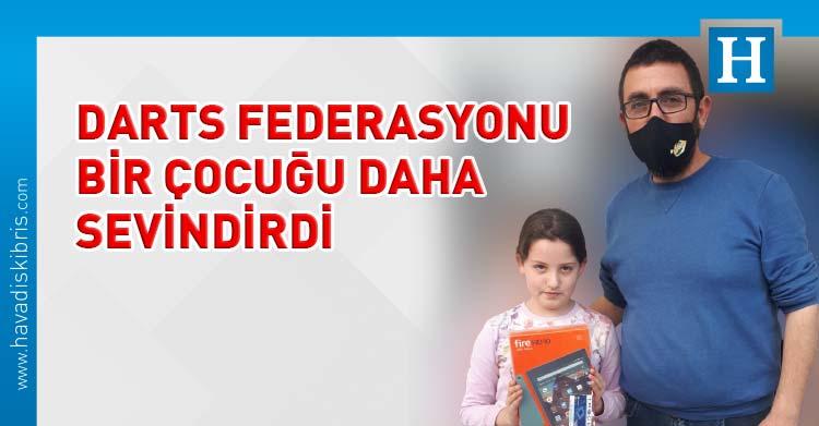 Kuzey Kıbrıs Darts Federasyonu