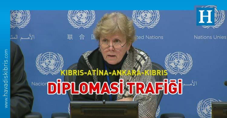 Hole lute diplomasi trafiği