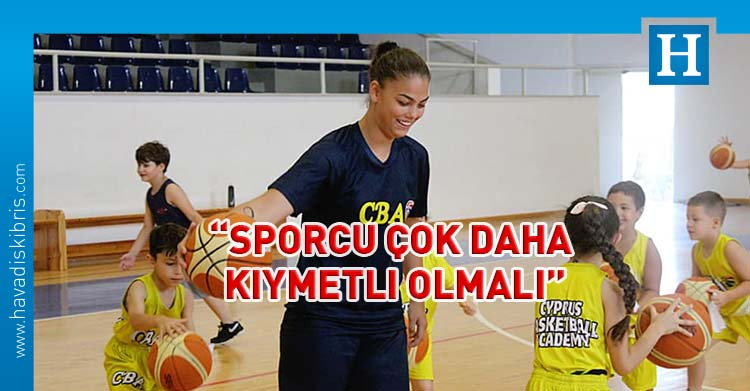 Sude Kadıoğlu