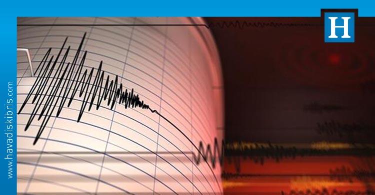 yeni zelanda deprem
