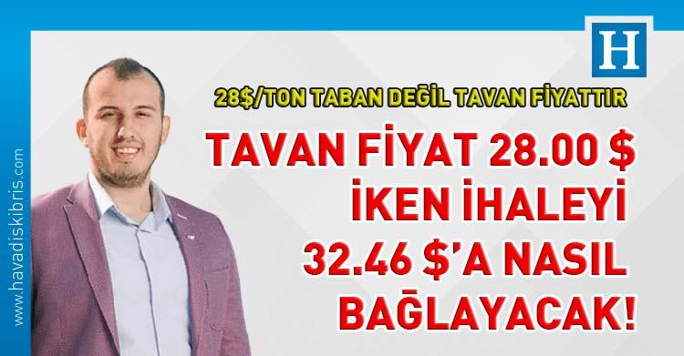 Erhan Arıklı- Yusuf Avcıoğlu