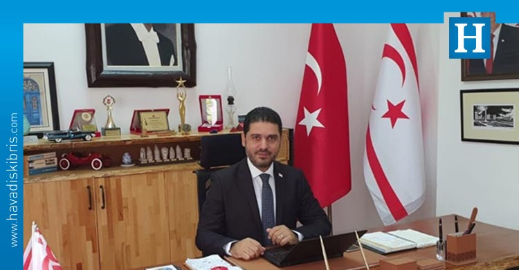 Ahmet Savaşan