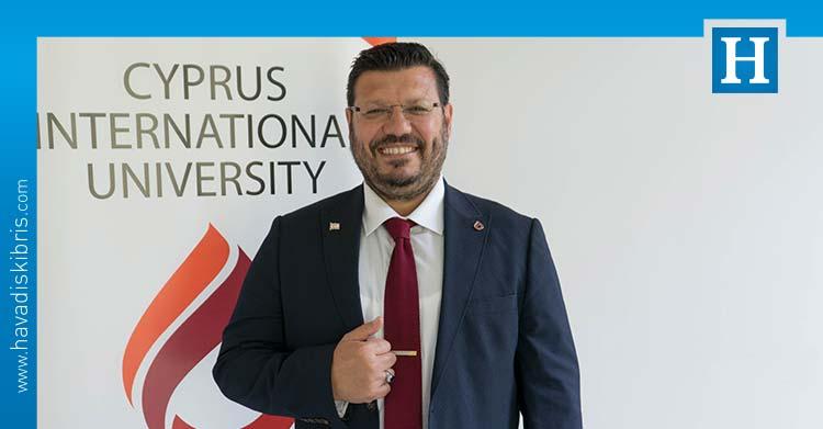 Mustafa Sağsan