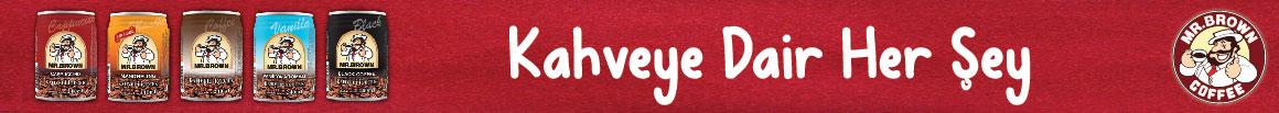 arucad kayıt banner