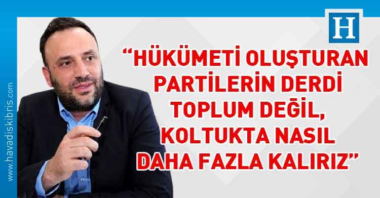 Zeki Çeler