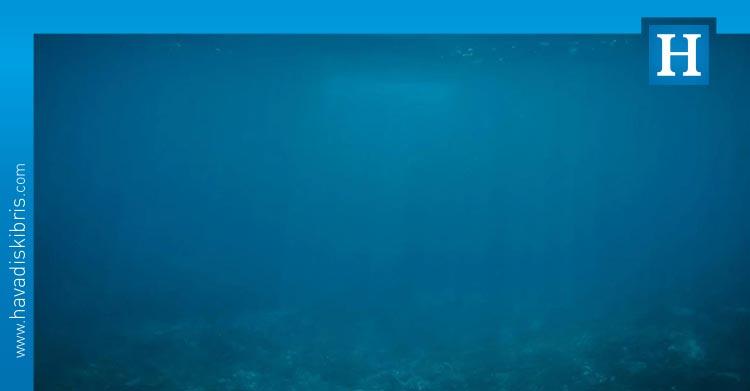 derin deniz keşfi