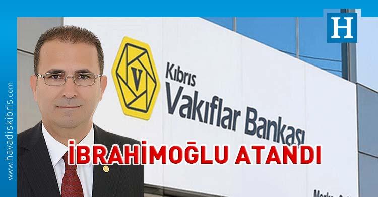 Ercan İbrahimoğlu