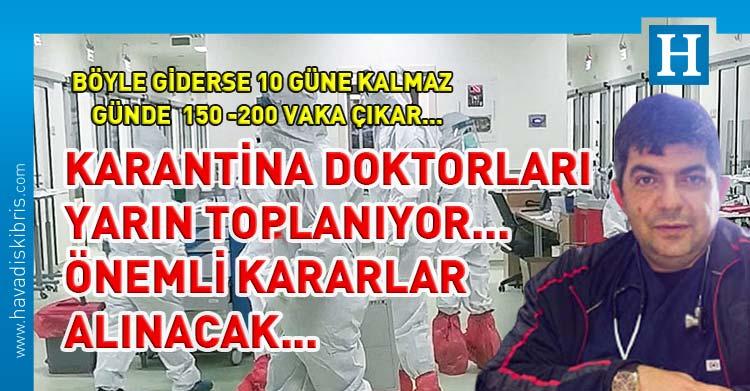 Mustafa Akansoy